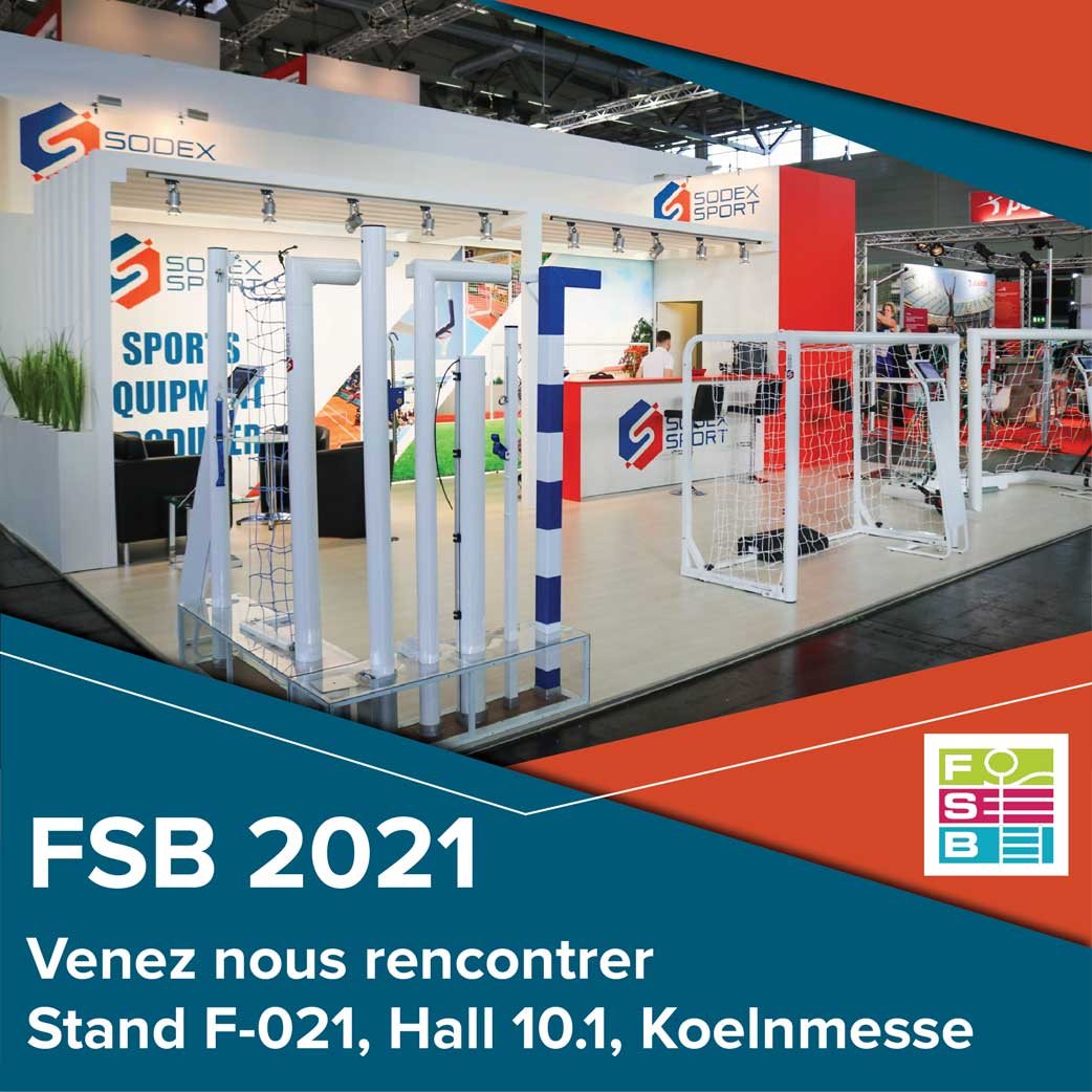 FSB-2021-FR-sodex-sport
