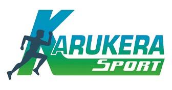 Karukera-Sports-Logo