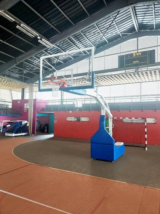 But-de-basketball-competition-en-Guadeloupe