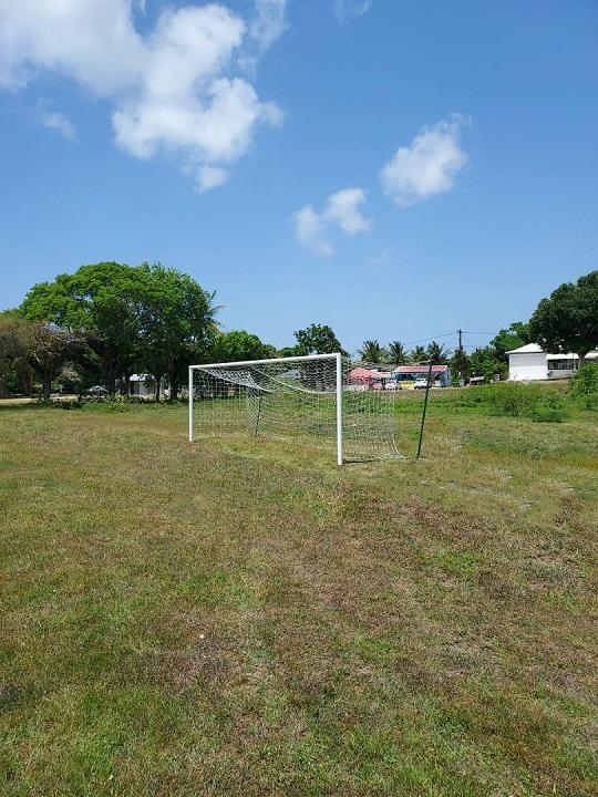 But-de-football-en-Guadeloupe
